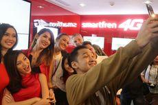 Ini Dia, Pemilik Pertama iPhone 7 Resmi di Indonesia