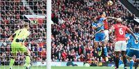 Ibrahimovic dan Mings Sama-sama Terancam Sanksi FA