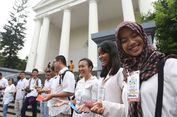 Gereja Jakarta Ini Dulunya Hanya Khusus untuk Petinggi Hindia Belanda