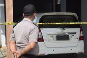 Ketua Pengadilan Tinggi Bantah Upaya Bunuh Diri Joko Terkait Pemeriksaan MA