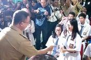20 Pos di Cengkareng Dibuka untuk Layani Imunisasi Difteri