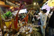 Ke Depan Tren Makanan dan Minuman di Indonesia Akan seperti Ini