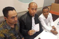 Kuasa Hukum Tak Terima Pretty Asmara Disebut Perantara Peredaran Narkoba