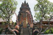 Ubud, Bali Masuk sebagai 15 Kota Terbaik di Dunia!
