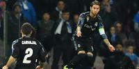 Sergio Ramos: Saya Akan Tidur Lebih Nyenyak jika Barcelona Kalah