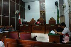 Sidang Praperadilan Jonru Ditunda