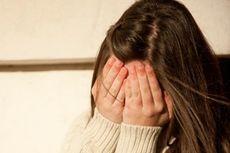 Siswi SMA Dianiaya Teman-temannya, Diduga karena Gosip dan Saling Hina