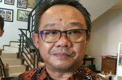 Muhammadiyah: Kami Tak Melihat Protes Keras dari Negara-negara Timur Tengah