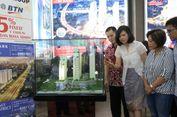'Jurus-jurus' Pikko Group Gaet Pengunjung IPE 2017