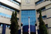 Perppu Akses Informasi Keuangan Siap Dibawa ke Paripurna