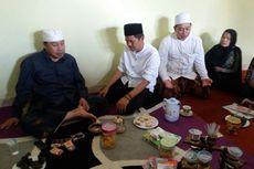 Islam di Indonesia sangat Toleran, Dikagumi Dunia Luar...