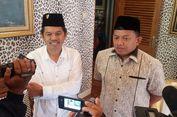 Dedi Mulyadi Sebut Deddy Mizwar dan Ahmad Saikhu Perpaduan Dua Wakil