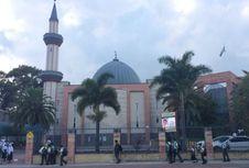 Sekolah Islam Terbesar di Australia Terancam Tutup