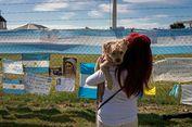 Ledakan Sempat Terdeteksi di Titik Hilangnya Kapal Selam Argentina