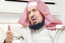 Ulama Saudi: Umat Muslim Boleh Beribadah di Gereja dan Sinagoga