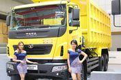 Tata Motors Mulai Menuai Panen