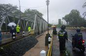 Banjir di Yogyakarta, Apakah Cuma gara-gara Siklon Cempaka?