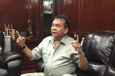 DPRD Gelar Paripurna Hasil Audit BPK Usai Usulkan Pengangkatan Djarot