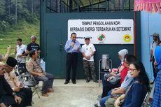 Nuklir dari Thorium, Masa Depan Energi Indonesia?