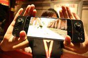 4 Aksesori Modular Baru Motorola Siap Masuk Indonesia