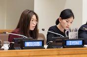 Kekejaman Korea Utara: Jasad Tahanan Diumpankan ke Anjing Penjaga