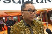 Ketua MPR Dukung jika TNI Diminta Terlibat Lawan ISIS di Filipina