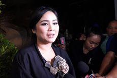 Gita Gutawa Meluncurkan Lagu di Setiap Hari Besar Nasional
