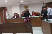Pengadilan Niaga Putuskan 7-Eleven dalam Masa PKPU Sementara