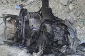 Serangan Udara Koalisi Saudi Tewaskan 10 Perempuan Yaman
