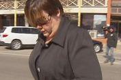 Mengaku Kena Kanker, Ibu Ini Tipu Pastor dan Suster Senilai Rp 1,9 Miliar