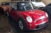 Dilelang, 59 Mobil Mewah Sitaan di Aceh Laku Rp 11,8 Miliar