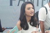 Raline Shah Bakal Tampil dalam Konser Marcell di Malaysia