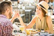 4 Produk Keuangan Wajib Dimiiki Sesudah Menikah