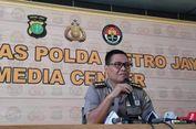 Polisi Tahan PNS Pemkab Bekasi yang Terjerat OTT karena Memeras