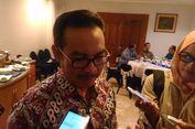 Bupati Kulon Progo Sebut Jalan Tol Bukan Hal yang 'Urgent'