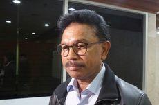 Bagi Nasdem, Tak Alasan untuk Jegal Prabowo