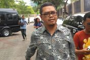 Masa Penahanan Politisi PKS Yudi Widiana Adia Kembali Diperpanjang KPK