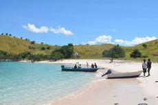Tahun Depan, TN Komodo Akan Naikkan Tarif Masuk Kawasan