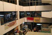 PD Pasar Jaya Belum Bisa Pastikan Kios di Pasar Pramuka Ilegal