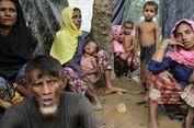 Masyarakat Diminta Tak Terprovokasi Kelompok yang Manfaatkan Isu Rohingya