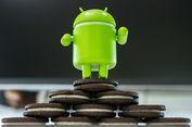Dua Bulan Android Tak Dipakai, Data Cadangan Bisa Otomatis Terhapus