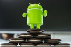 Kapan Samsung Galaxy Dapat Update Android Oreo?