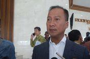 Fraksi Golkar Tak Beri Sanksi Anggotanya yang Dukung Hak Angket KPK