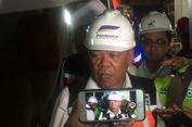 Pembangunan Tol Bawen-Yogyakarta Mundur Setahun