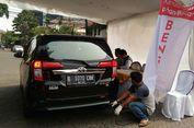Perpanjangan STNK Wajib Lolos Uji Emisi di Jakarta
