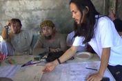 Pimpinan ISIS Asia Tenggara Diduga Kabur dari Kota Marawi
