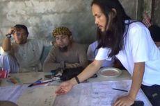 Menelusuri Jejak Panglima ISIS di Bekasi