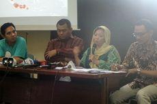 Dalam Sepekan, Koalisi Masyarakat Sipil Mencatat 66 Kasus Persekusi