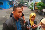Napi Rutan di Surakarta Juga Sediakan Tempat Transit 600.000 Pil Ekstasi