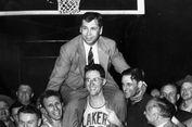 Pelatih 'Asli' Lakers Meninggal Dunia
